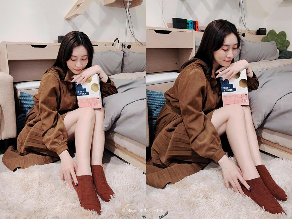 巧克力戀人襪子 PureSox 恋人よ巧克力 巧克力襪 襪子 船型襪 中筒襪 情人節禮物2021_210323_0.jpg
