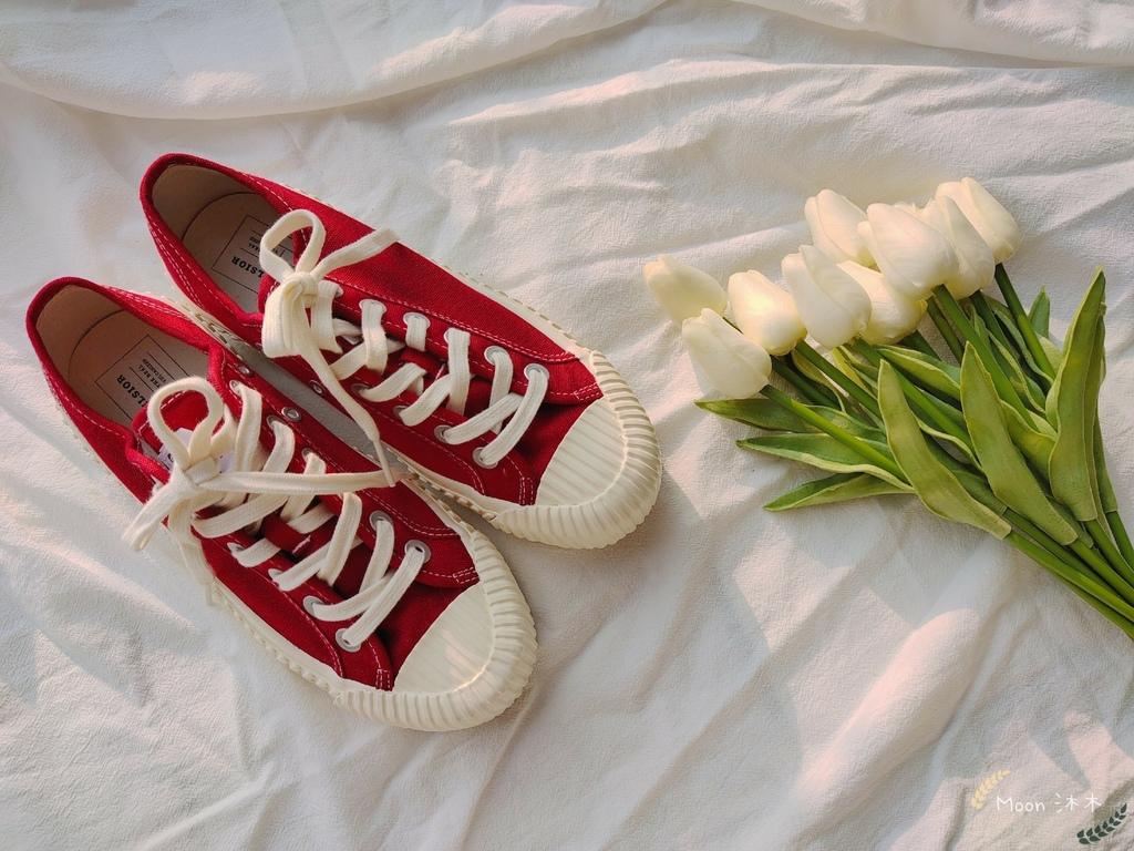 鞋子團購_210418_6.jpg