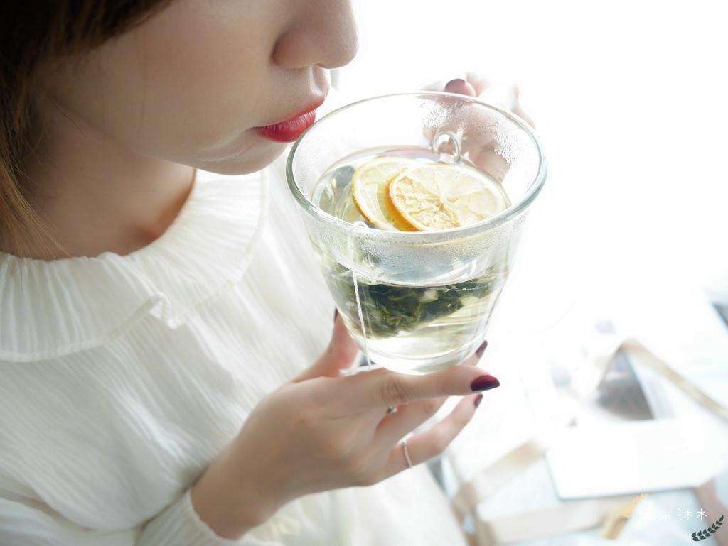 果茶_210527_11.jpg