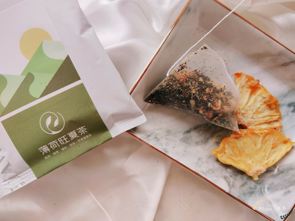 晨摘小作 Dawncrop Tea 果乾水 果茶 水果茶 綠茶包 健康茶包 蜜蘋莓果紅 橙香斐翠綠_210527_1.jpg