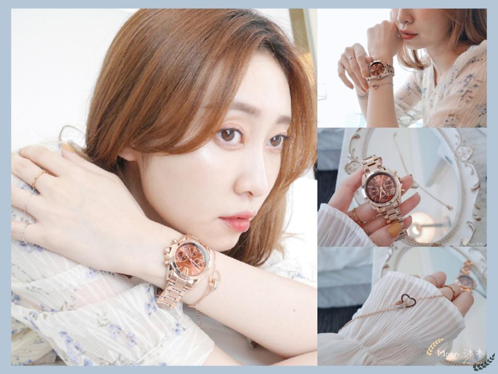 (01修)Radiant star璀璨之星 手錶評價 情侶錶款 推薦 評價錶款 手錶推薦2021 上班族手錶_210609_36.jpg