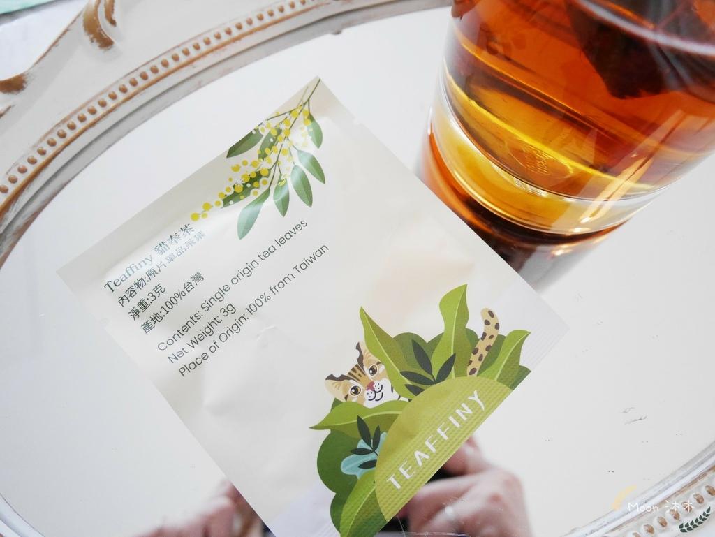 貓奉茶 自然農法 台灣茶 紅茶茶葉 無農藥茶葉 紅茶 蜜香紅茶 紅玉紅茶 中秋節推薦禮盒202_0.jpg
