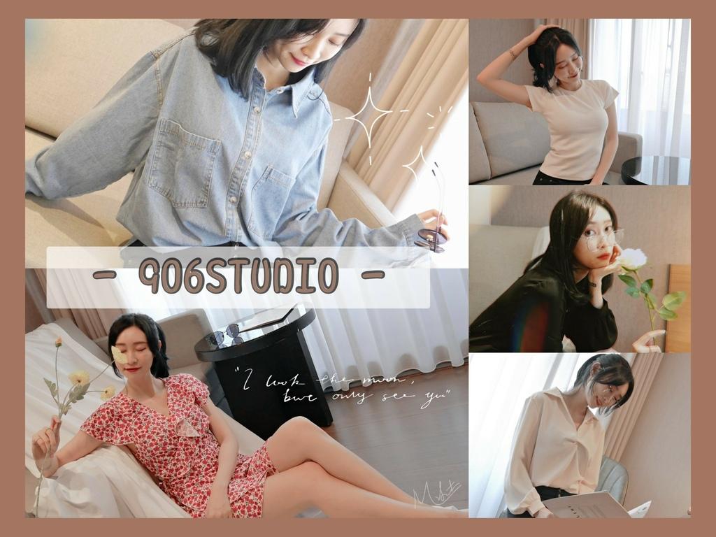 韓國服飾 906STUDIO 韓國台灣網購服飾推薦2021 秋裝 正韓網拍推薦 2022穿搭推薦_210804_0.jpg