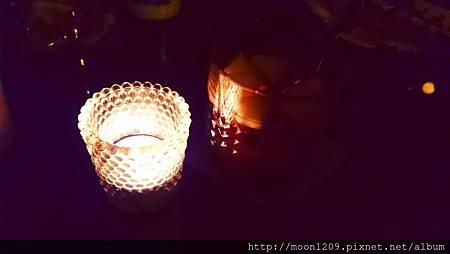 2014-10-10-08-59-17_deco