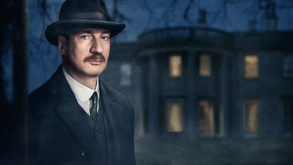 引用-BBC - Preview, An Inspector Calls Trailer