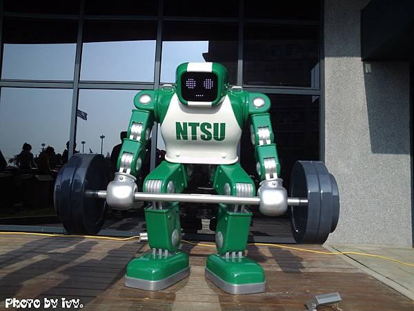 20140108機器人報到