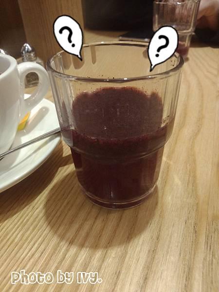 0315佐曼咖啡