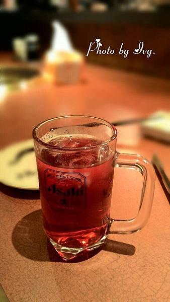 20150501乾杯