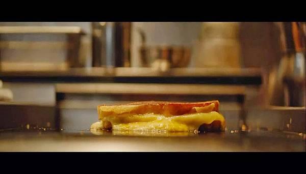 20150606古巴三明治