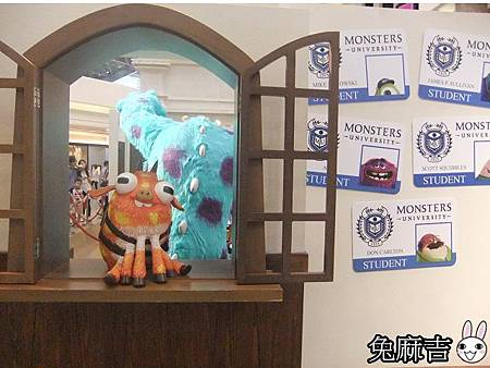 monsters university (19)(001).jpg
