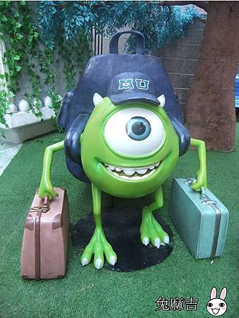 monsters university (39)(001).jpg