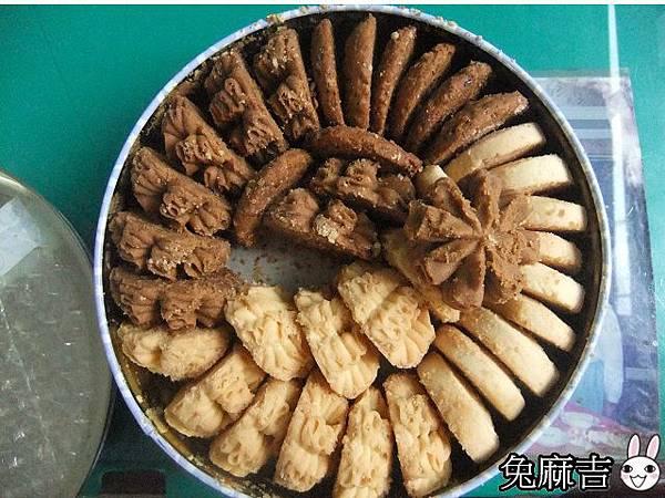 jenny bakery (2)(001).jpg