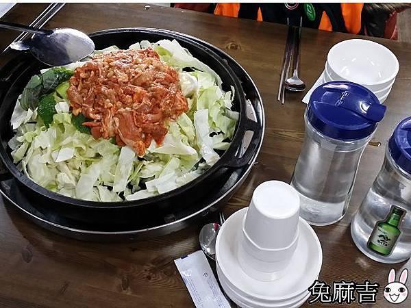辣炒春雞 (2).jpg
