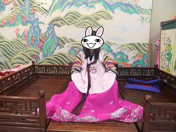 korea clothes (1).JPG