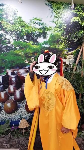korea clothes (4).jpg
