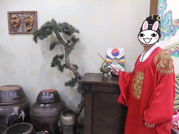 korea clothes (7).JPG