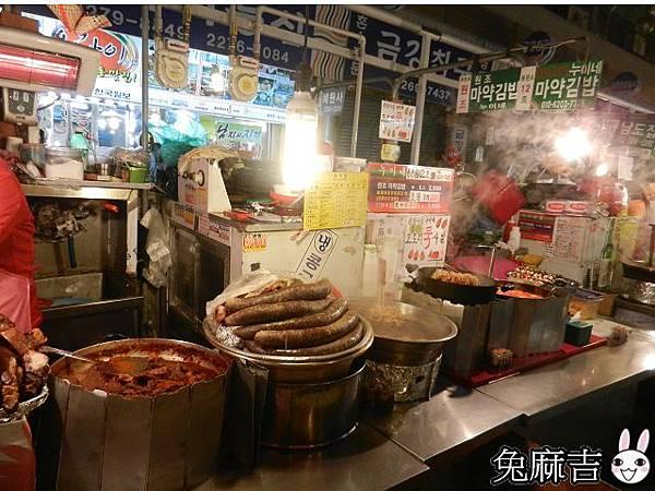 廣藏市場 (5).jpg