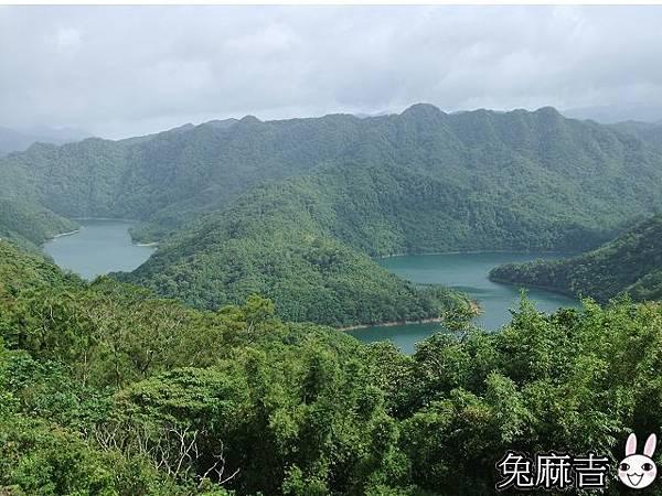 石碇千島湖 (2).jpg