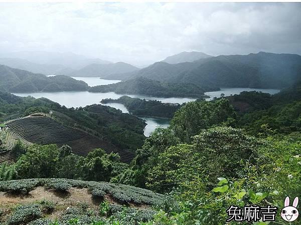 石碇千島湖 (3).jpg