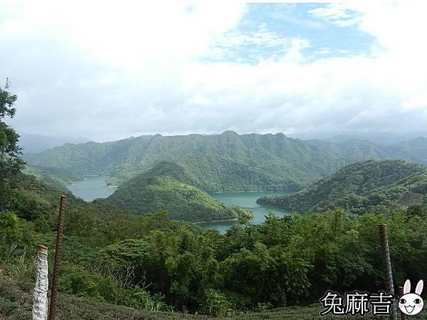 石碇千島湖 (5).jpg