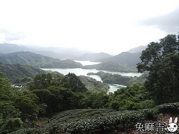 石碇千島湖 (6).jpg