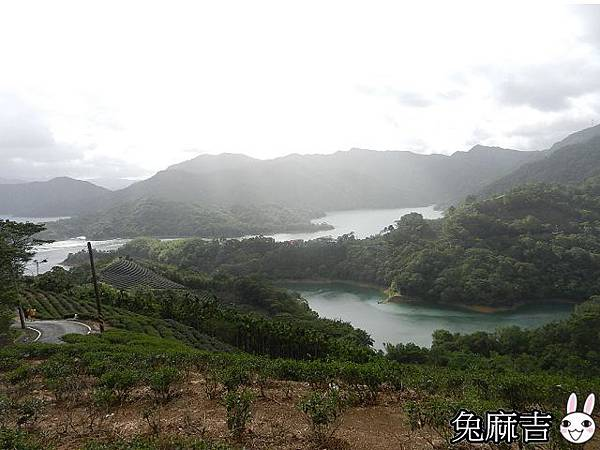 石碇千島湖 (7).jpg