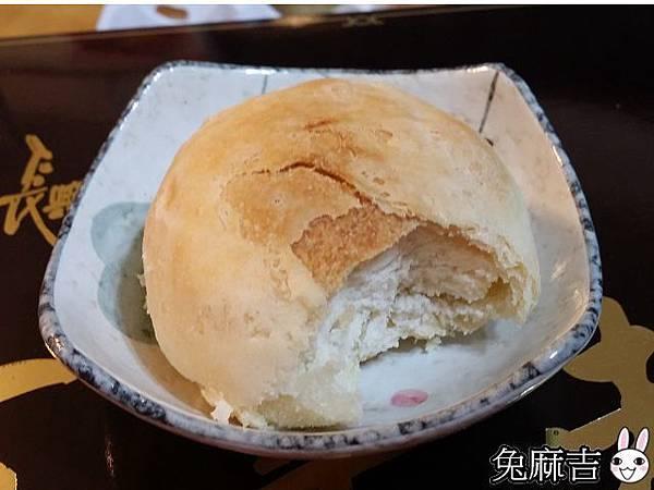 板橋長興豆沙餅 (3).jpg