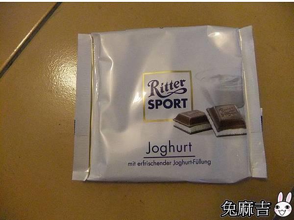 土產-巧克力 (1).jpg