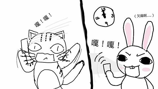 吵兔貓5 (1280x720).jpg