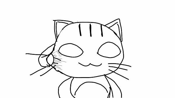 無聊貓1 (1280x720).jpg