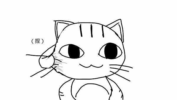 無聊貓2 (1280x720).jpg