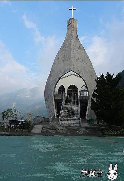 船型教堂 (1)(001).jpg