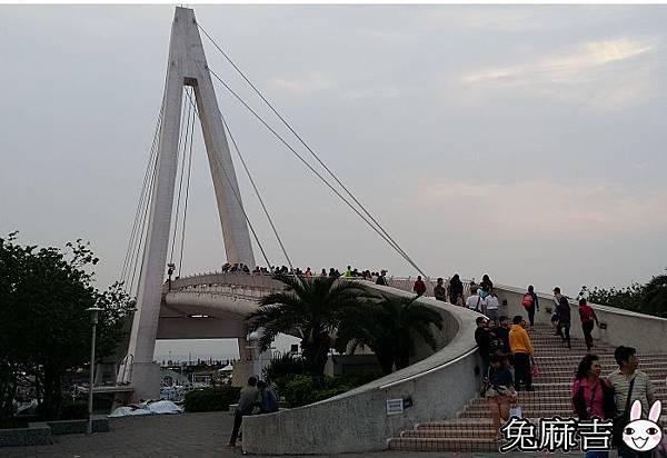 漁人碼頭 (3).jpg