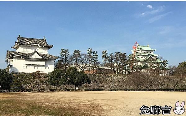 名古屋城 (3).jpg