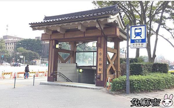 名古屋城 (97).jpg