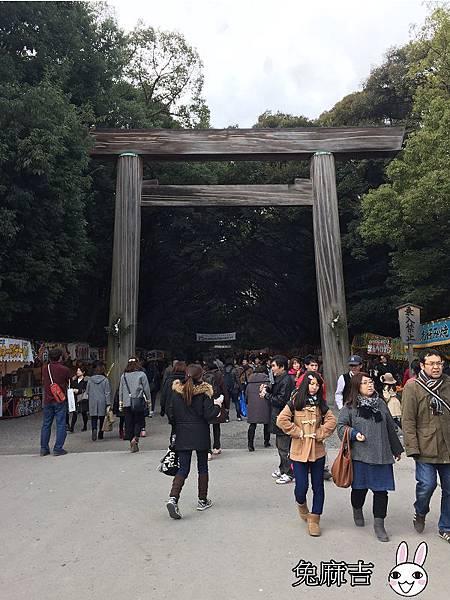 熱田神宮 (31).jpg