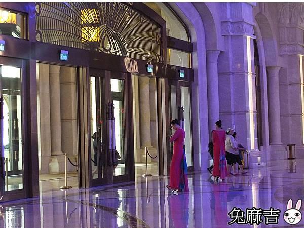 銀河酒店 (28).jpg