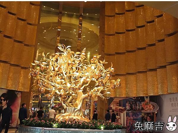 高梅酒店 (32)(001).jpg
