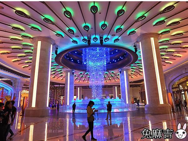 銀河酒店 (5)(001).jpg