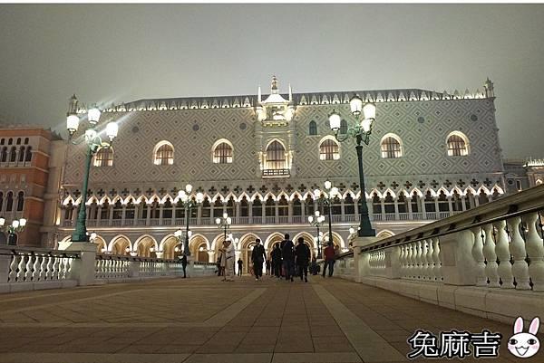 威尼斯 (1).jpg
