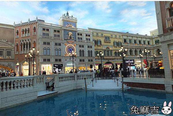 威尼斯 (11).jpg