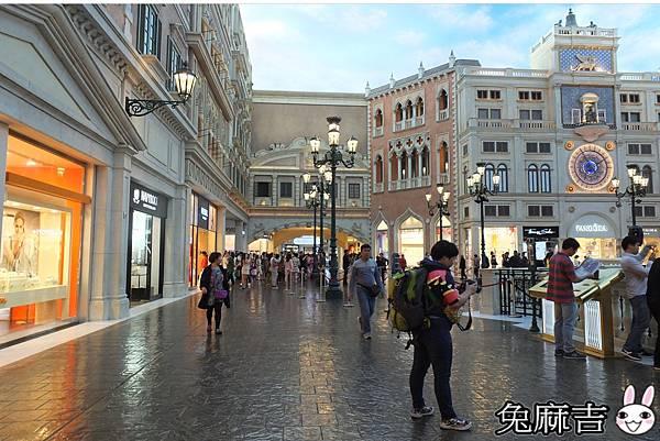 威尼斯 (10).jpg