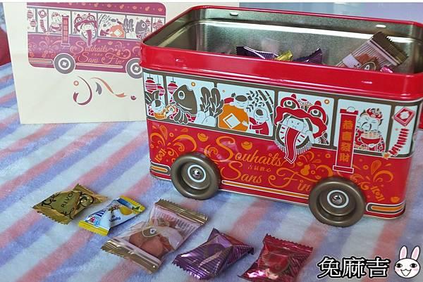 RIVON年節禮盒 (16).jpg