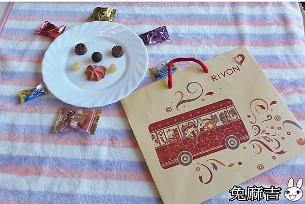 RIVON年節禮盒 (19).jpg