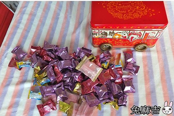 RIVON年節禮盒 (14).jpg