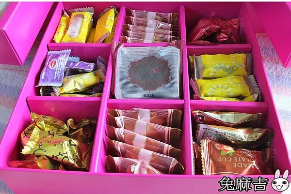 RIVON年節禮盒 (10).jpg