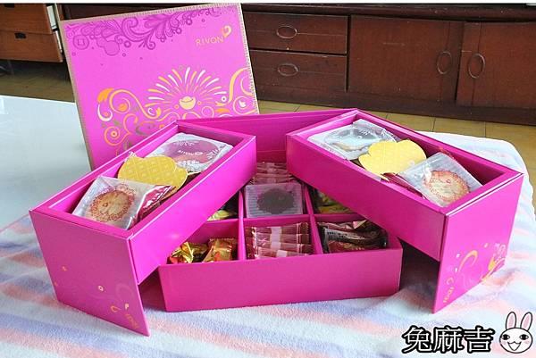 RIVON年節禮盒 (7).jpg