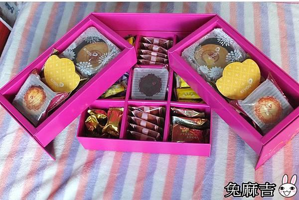 RIVON年節禮盒 (6).jpg