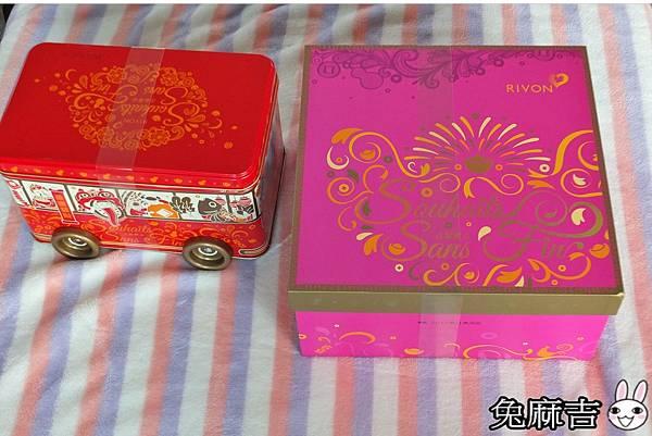 RIVON年節禮盒 (3).jpg
