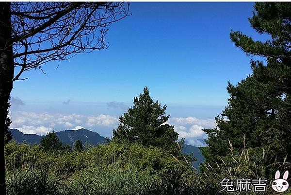大雪山小雪山 (22).jpg
